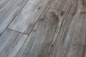 The Two Gest Pros Of Wood Look Tiles Is That They Are Scratch Proof And Water This Means Dog All Over World Can Have Stylish Hardwood