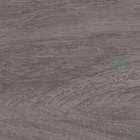 Century Wood Ash