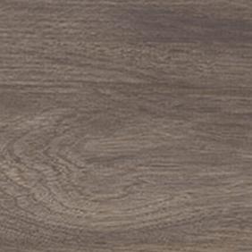 Century Wood Dune