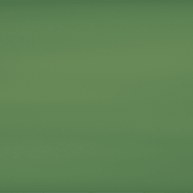 Iris Slide Emerald