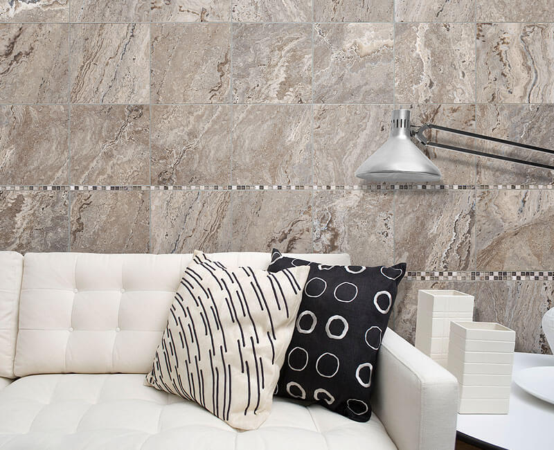 Antico HD Porcelain Tile