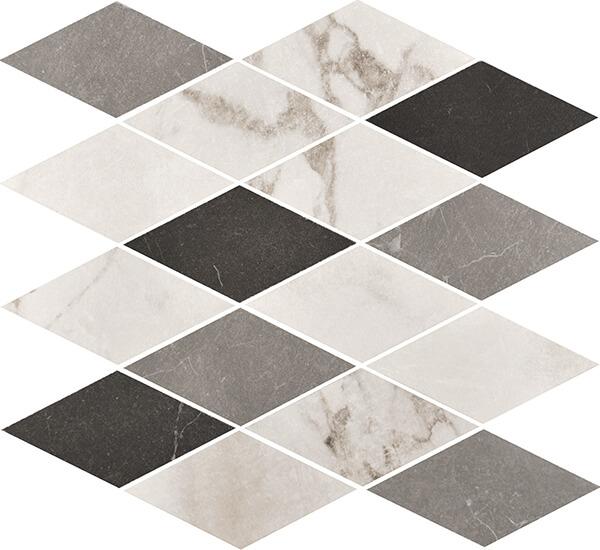 Freddo Mosaic