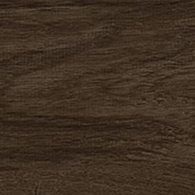 Century Wood Cinnamon