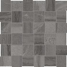 Amelia Carbon Mosaics