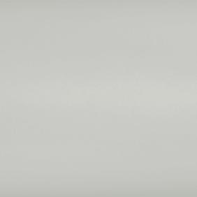 Iris Slide Grey