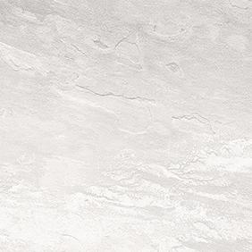 Visuals Quarzo Bianco
