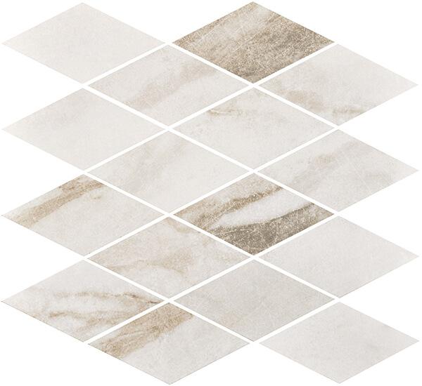 Caldo Mosaic